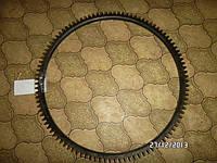 Венец маховика FAW 1031, 1041  (CA4D32-09) (315*12*103 зуба)