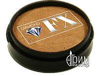 Аквагрим Diamond FX основной средняя кожа