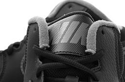 Кроссовки Nike The Overplay 7, фото 2