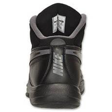 Кроссовки Nike The Overplay 7, фото 3