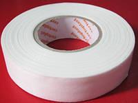 Изолента тканевая Certoplast 514 ( 0,17мм х 19мм х 25 метров )