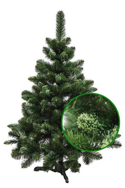 Купить искусственные елки
