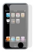 Пленка защитная для iPod touch 3G