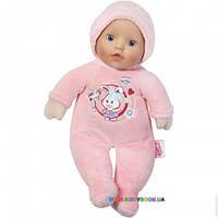 Пупс First Love Baby Born Zapt creation 821091
