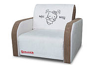 Дивани, крісла, ліжка