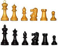 Шахматные фигуры W-035 SO