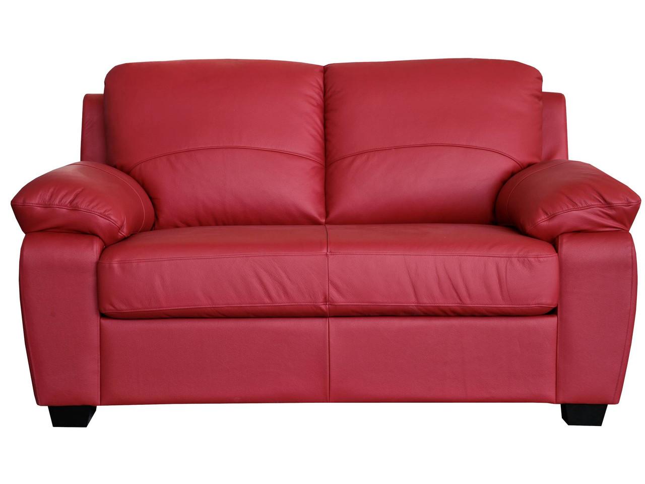 Двомісний диван Колорадо (151 см)