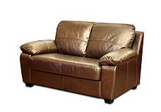 Двомісний диван Колорадо (151 см), фото 3