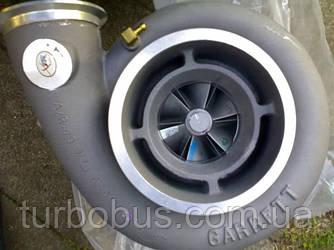 Турбина Garrett GT47