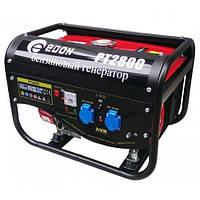 Бензиновый генератор Edon PT2800