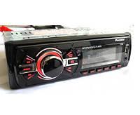Автомагнитола MP3 Pioneer 1138 , фото 1