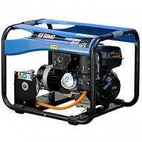 Газовый генератор SDMO PERFORM 3000 GPZ