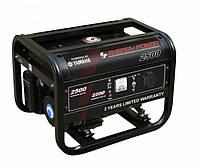 Бензиновый генератор ENERGY POWER 2500