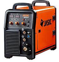 Сварочный аппарат JASIC MIG-250III (N208)