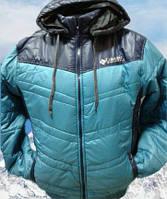 Куртка мужская Columbia оптом