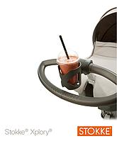 Stokke Xplory підстаканник для коляски
