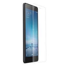 Защитное стекло Xiaomi Mi4c закаленное, фото 3