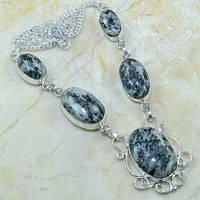Ожерелье С13527
