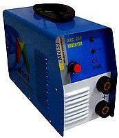 Сварочный инвертор MOSI ARC 250