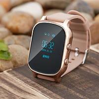 Smart Baby Watch T58, фото 1