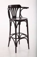 Стул в бар Irish bar stool 600