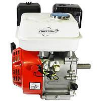 Двигатель бензиновый Протон H170F