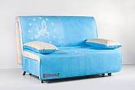 Диван-кровать Novelty Elegant 100 ППУ, фото 1
