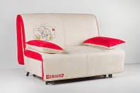 Диван-кровать Novelty Elegant 120 ППУ , фото 1