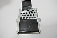 Корпус (карман, корзина, крепление) для HDD Lenovo G560 (NZ-041) , фото 1