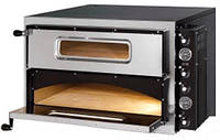 Печь для пиццы GGF Basic 44