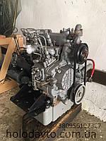 Двигатель Кубота Kubota D1105 , CT 3.69 ; 26-60002-04 , фото 1