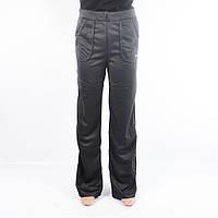 Жіночі трикотажні  спортивні штани - (СП-27)