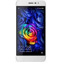 Мобільний телефон Coolpad E536 Torino S White (6939939610858)