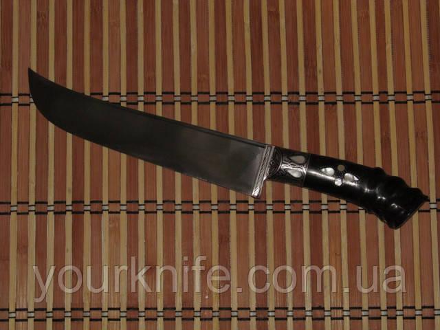 Ножи Пчак