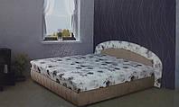"""Кровать """"Корона"""""""
