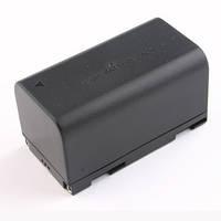 Аккумулятор PowerPlant Panasonic VW-VBD2 4400mAh