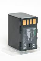 Аккумулятор PowerPlant JVC BN-VF823 2400mAh