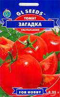 Семена Томат Загадка 0,25 г