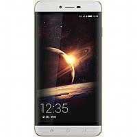 Мобільний телефон Coolpad Torino White (6939939610940)
