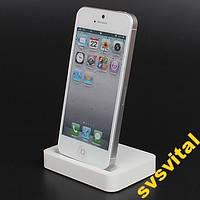 Док-станция Apple для iPhone 5/5S/SE/5C