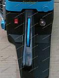 Бензопила GRAND БП-45-52, фото 7