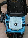 Бензопила GRAND БП-45-52, фото 9