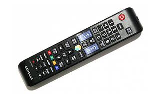 Пульт для телевизора Samsung AA59-00582A