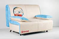 Кресло Novelty Новелти 160 ППУ, фото 1