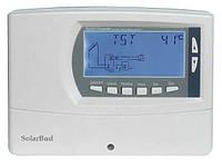 SR728С1 (СК728С1) контроллер для солнечных коллекторов