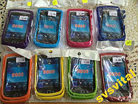Чехол на BlackBerry Torch 9800
