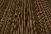 Оливка Болівія OLB - Y01/SP