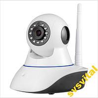 IP-камера Kerui 1280/720 (сетевая камера)