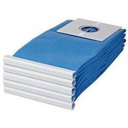Мешки (пылесборники) для пылесосов