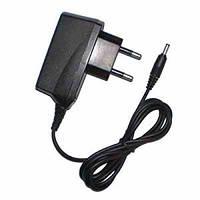 Блок питания адаптер зарядное устройство для колонок 7210